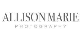 Allison Marie Photography